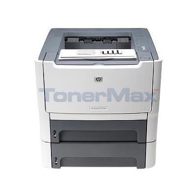 HP LaserJet P2015x